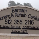 bertram nursing and rehab center