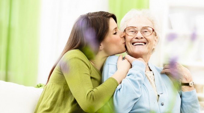 Respite care services Texas